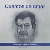 Cuentos de amor - Audio Libro CD