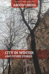 City in Winter and Other Stories