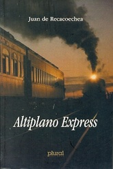 Altiplano express