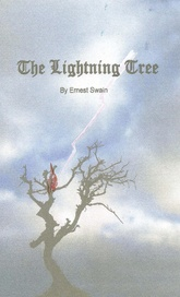 Tapa del libro The Lightning Tree
