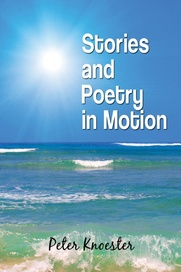Tapa del libro Stories And Poetry In Motion