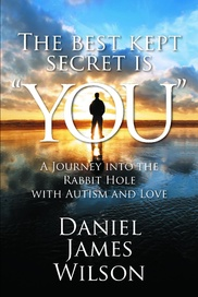 Tapa del libro The Best Kept Secret Is You