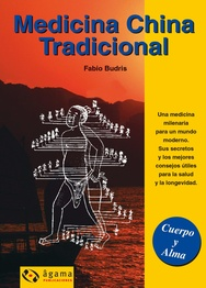 Tapa del libro Medicina China Ebook
