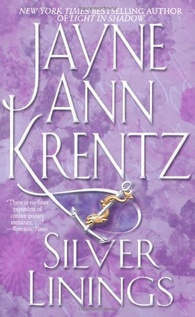 SILVER LININGS (POCKET STAR BOOKS ROMANCE)