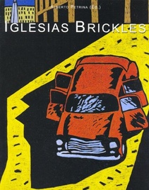 IGLESIAS BRICKLES