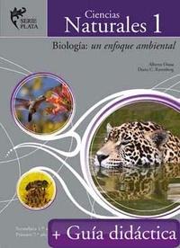 0165ccc8e6 CIENCIAS NATURALES 1 - Antígona Libros - de Ediciones del Sol S.R.L.