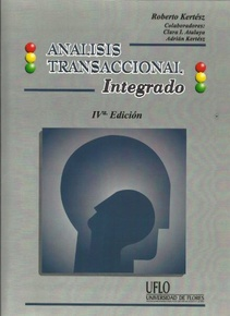 ANALISIS TRANSACCIONAL INTEGRADO