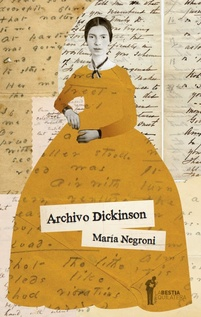 ARCHIVO DICKINSON