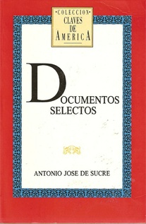 DOCUMENTOS SELECTOS