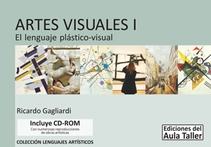 ARTES VISUALES I