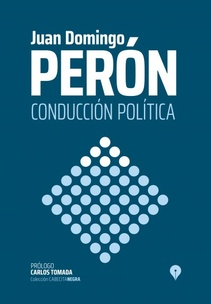 CONDUCCION POLITICA