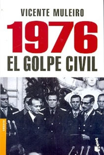 1976 EL GOLPE CIVIL