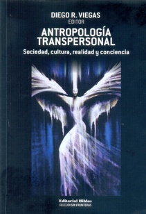 ANTROPOLOGIA TRANSPERSONAL