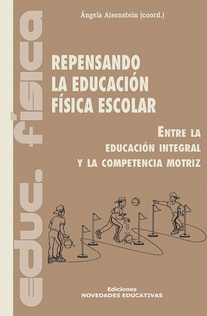 Repensando la educación física escolar