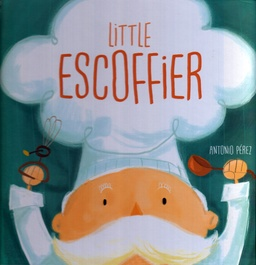Little Escoffier