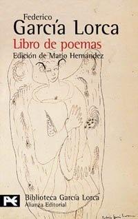 Libro De Poemas Garcia Lorca Rayuela Ecuador