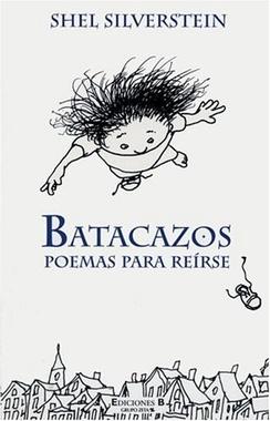 Batacazos: Poemas para reirse