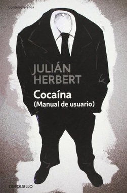 Cocaína. Manual de usuario (U)
