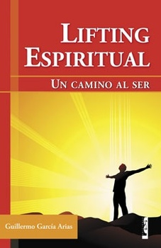 LIFTING ESPIRITUAL