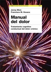 MANUAL DEL DOLOR