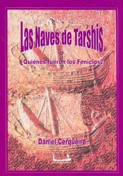 NAVES DE TARSHIS, LAS