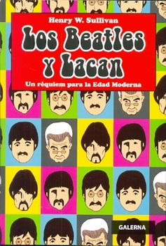 BEATLES Y LACAN , LOS