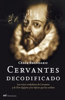 CERVANTES DECODIFICADO