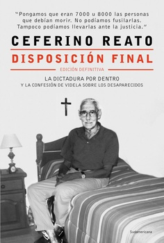 DISPOSICION FINAL EDICION DEFINITIVA