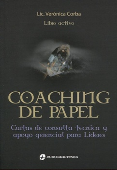COACHING DE PAPEL