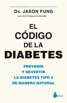 CODIGO DE LA DIABETES, EL