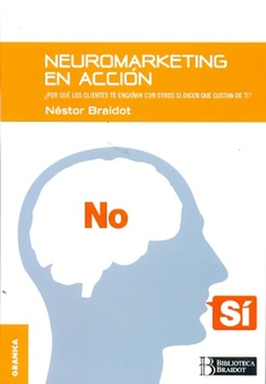 NEUROMARKETING EN ACCION