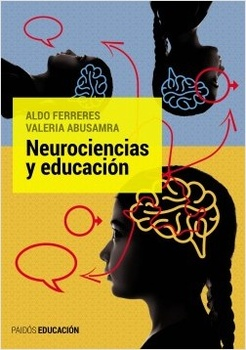 NEUROCIENCIAS Y EDUCACION