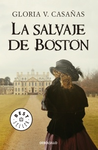 SALVAJE DE BOSTON , LA