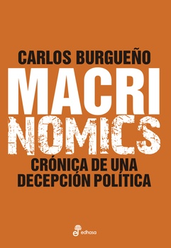 MACRI NOMICS