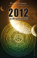 2012... Y DESPUES QUE?