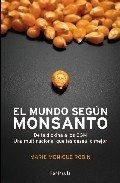 EL MUNDO SEGUN MONSANTO