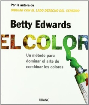 COLOR, EL