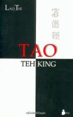 TAO TEH KING (BILINGUE)