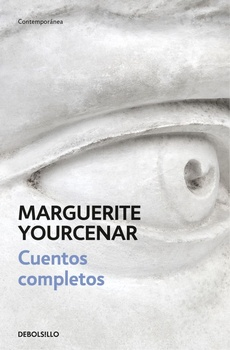 CUENTOS COMPLETOS YOURCENAR (DB)