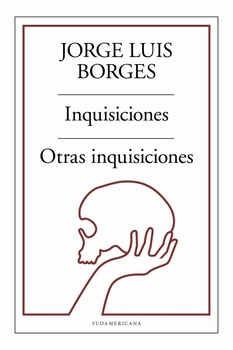 INQUISICIONES. OTRAS INQUISICIONES