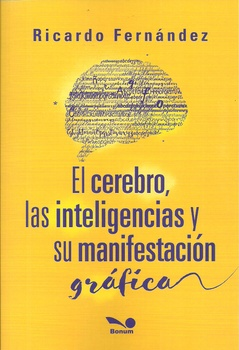 CEREBRO, LAS INTELIENCIAS