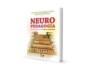 NEUROPEDAGOGÍA