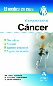 COMPRENDER EL CANCER