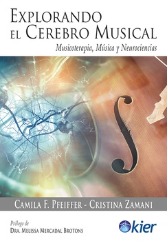 EXPLORANDO EL CEREBRO MUSICAL