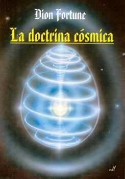 DOCTRINA COSMICA, LA