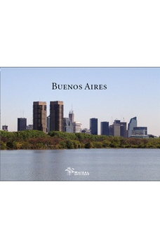 BUENOS AIRES INGLES