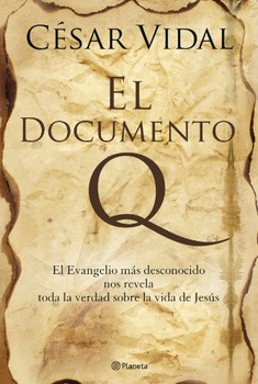 DOCUMENTO Q, EL