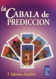 CABALA DE PREDICCION (PRONOSTICO MAYOR)