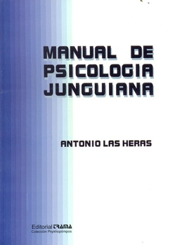 MANUAL DE PSICOLOGIA JUNGUIANA
