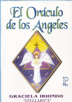 ORACULO DE LOS ANGELES (PRONOSTICO MAYOR), EL